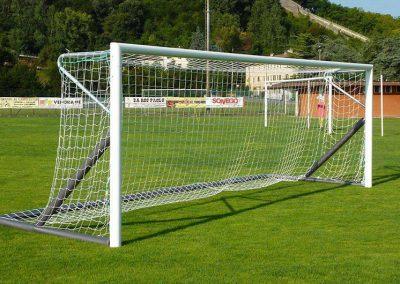 porte-da-calcio-settore-giovanile
