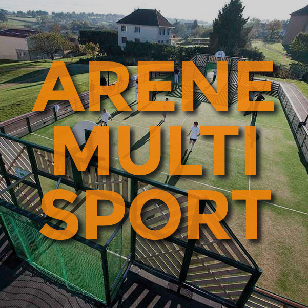 aree-multisport-home