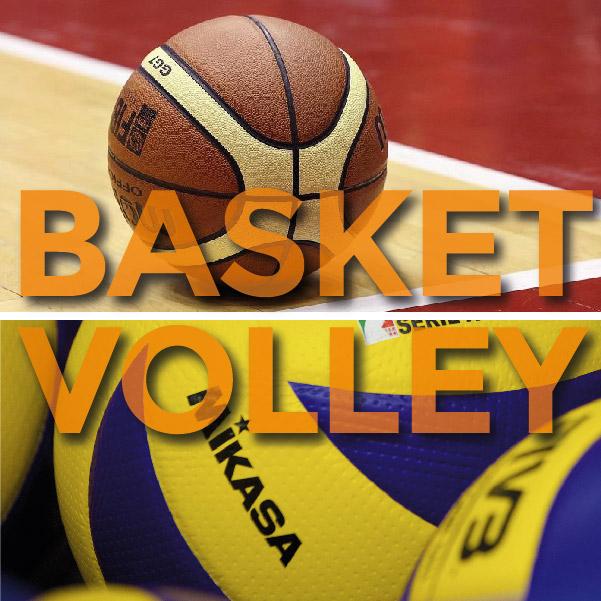basket-volley-home