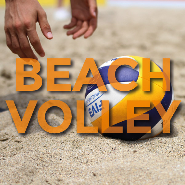 beach-volley-home