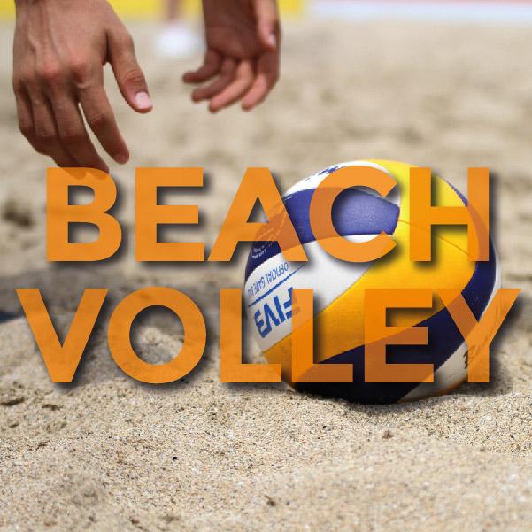 beach-volley-home