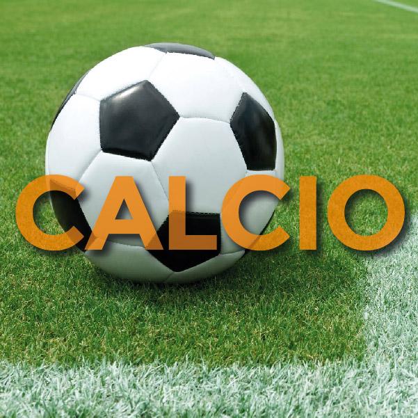 calcio-home