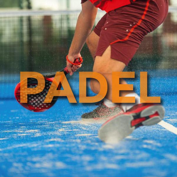 padel-home