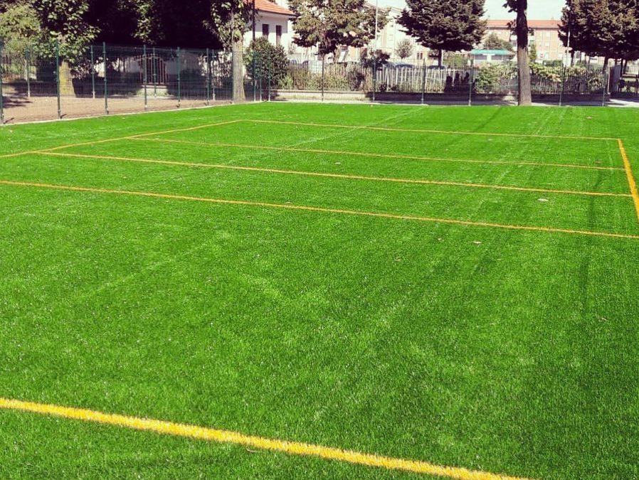 calcio a 5 erba_saluzzo