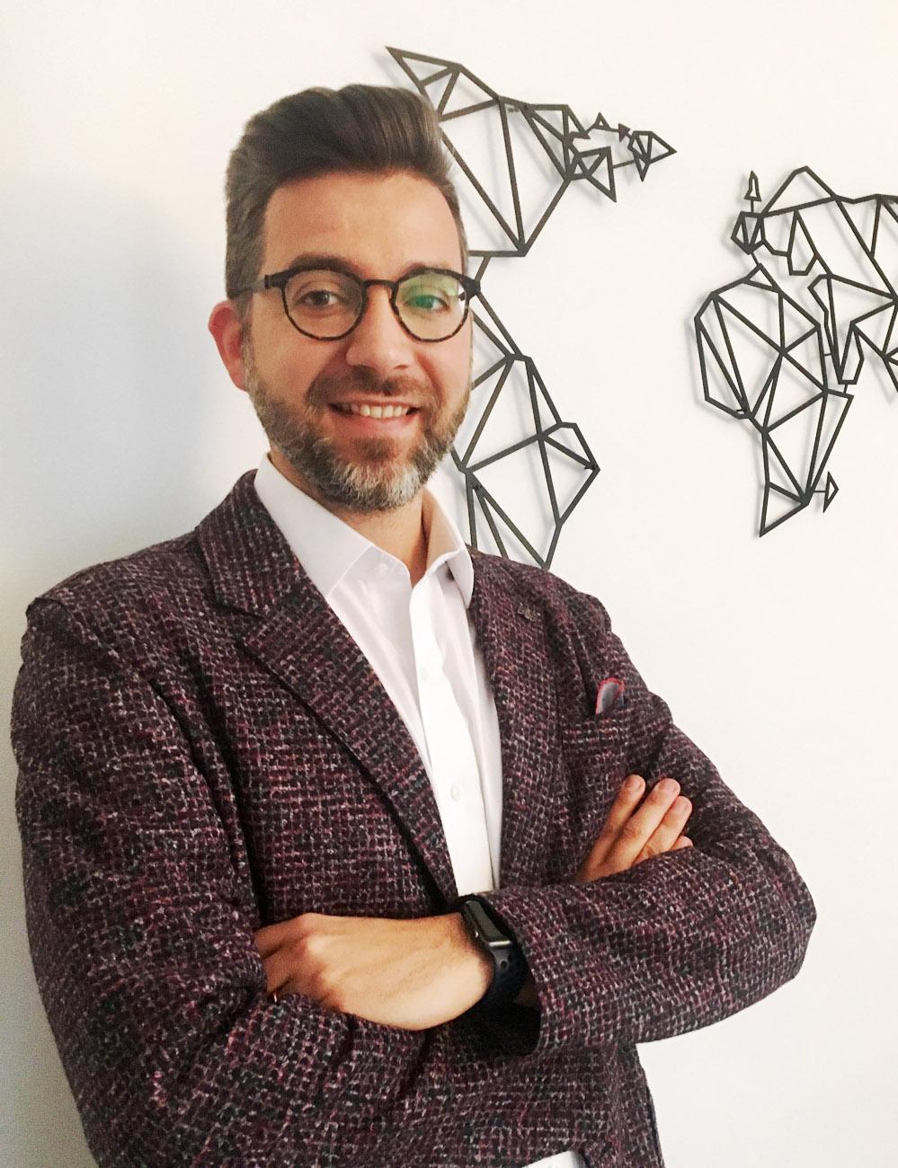 Paolo Capelli