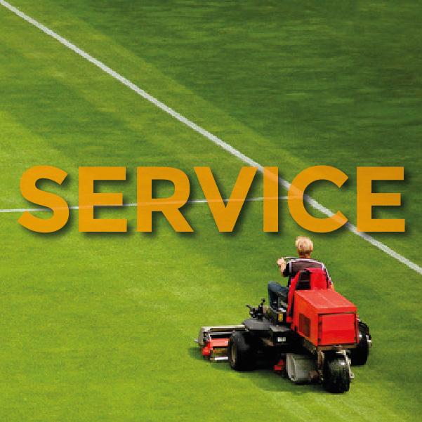 service-home